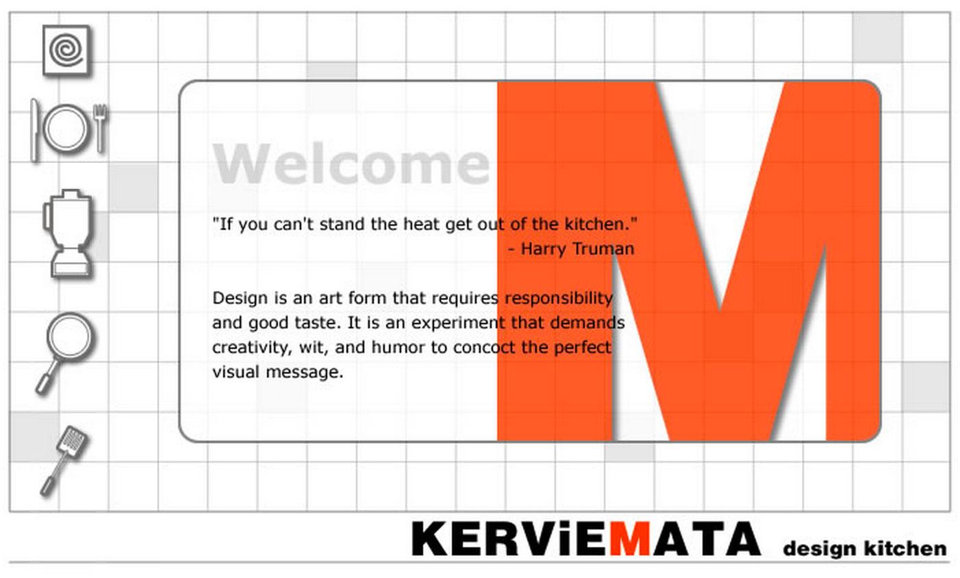 kerviemata_designkitchen